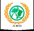 ABO | Associação Brasileira de Ontopsicologia