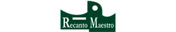 Recanto Maestro