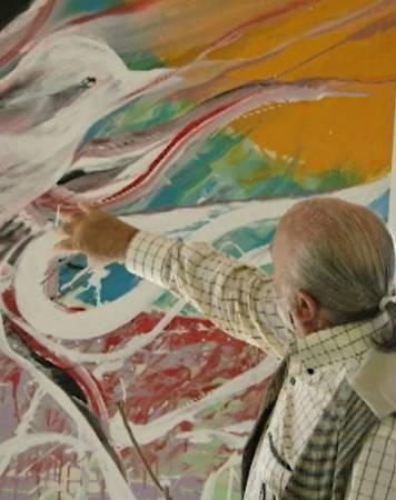 Arte: uma pesquisa pública para uma nova perfeição