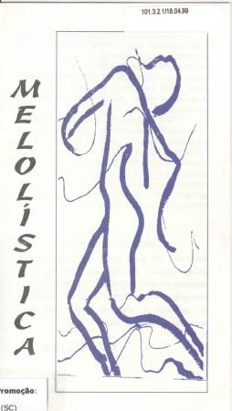 Melolística e Melodance: uma pedagogia vívida entre jovens, corporalidade e música