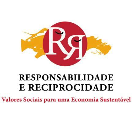 Caderno Especial do Jornal do Comércio sobre o  Congresso Responsabilidade e Reciprocidade