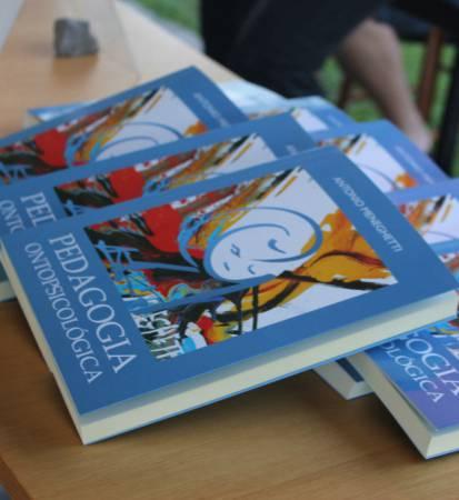 Porque a Ontopsicologia Apresenta uma Proposta Pedagógica Nova