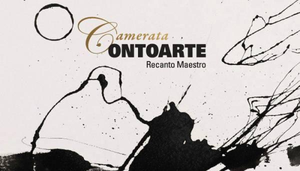 Turnê Brasil da Camerata OntoArte Recanto Maestro