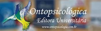 Ontopsicológica Editora Universitária