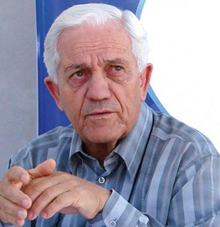 Pioneiro no Mundo: Curso de Bacharelado é lançado no Brasil