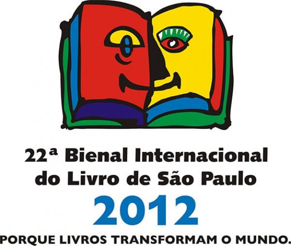 Participação na 22ª Bienal SP