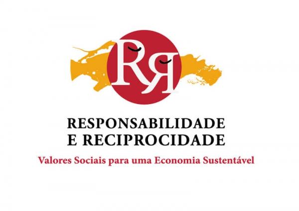 Publicados os Atos do Congresso Responsabilidade e Reciprocidade