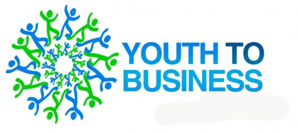 Identidade Jovem no Fórum Youth to Business