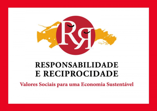 Grandes nomes confirmados para o Congresso Internacional Responsabilidade e Reciprocidade