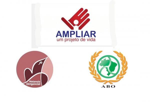 Projeto entre ABO e instituições parceiras forma jovens auxiliares de farmácia em SP