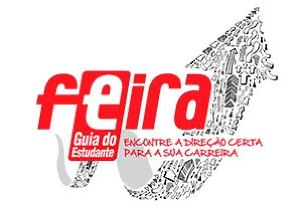 Antonio Meneghetti Faculdade participará da Feira Guia do Estudante em São Paulo