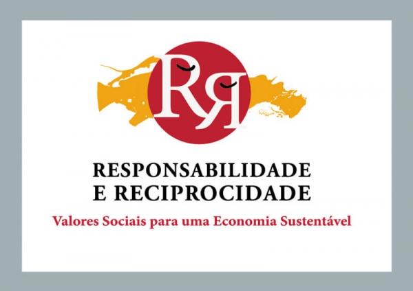 Responsabilidade e Reciprocidade será tema de congresso realizado pela Fundação Antonio Meneghetti