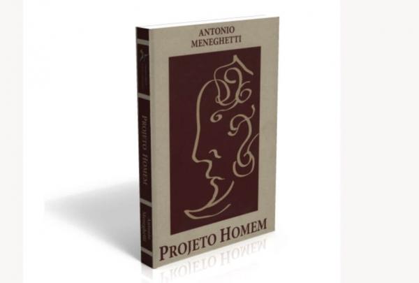 Ontopsicológica Editora Universitária lança nova edição do