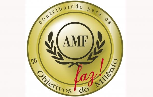 AMF Faz: o Brasil do Milênio em Paris