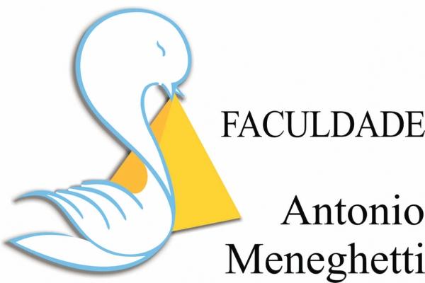 Antonio Meneghetti Faculdade promove curso sobre Cultura Humanista em São Paulo