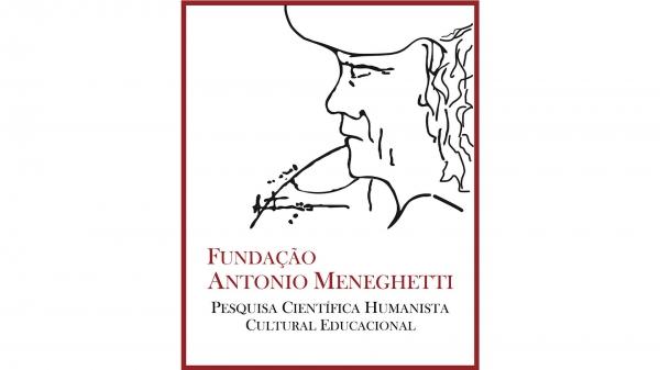 Fundação Antonio Meneghetti inaugura oficialmente suas atividades no Brasil
