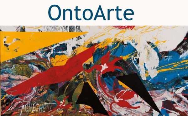 A OntoArte no centro de capital italiana: um retorno a casa