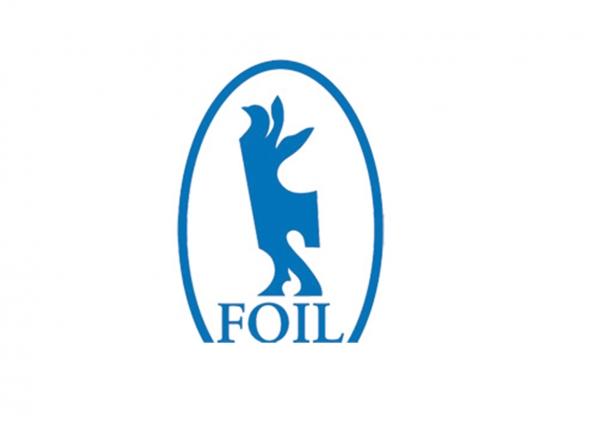 Inauguração do novo Centro FOIL - Laboratório Humanista de Formação Liderística em Milão