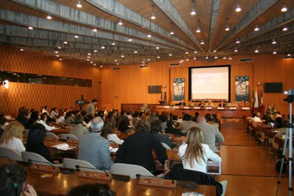 Unesco 2007: qual será a pedagogia para o futuro líder?