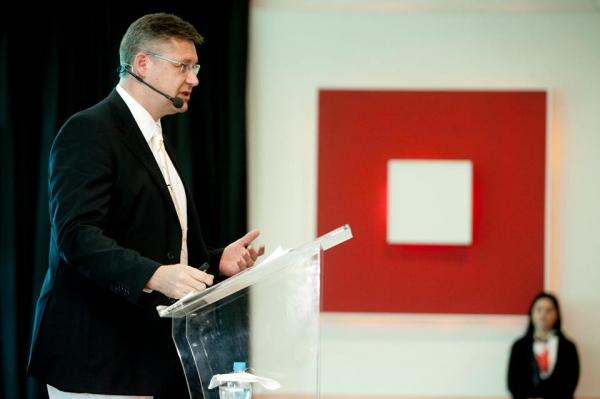 """II Congresso Internacional """"Uma Nova Pedagogia para a Sociedade Futura"""" é realizado no Recanto Maestro"""