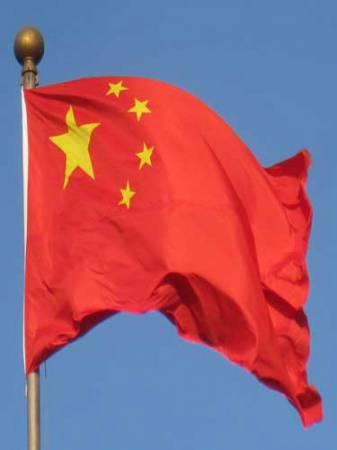 Entrevista coletiva sobre Cinelogia Ontopsicológica na China